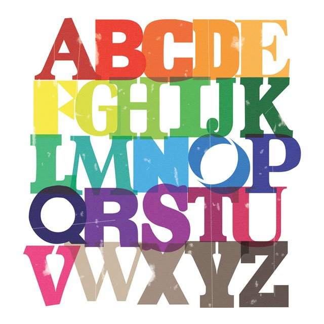 alphabet_imeusdesign1