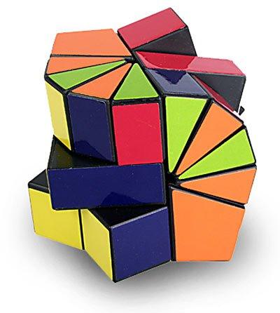 irregular_iq_cube