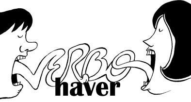 verbo-haver