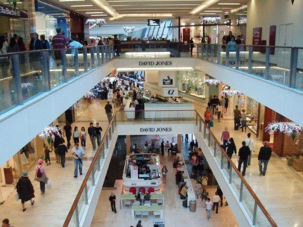 jn-shopping