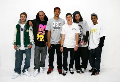 skateboard-fashion