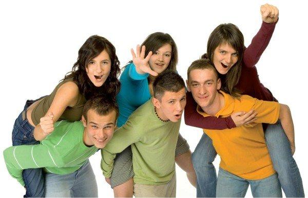 Foto_047-2012 (grupo de jovens)