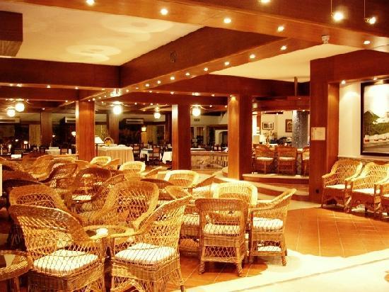 Restaurante-