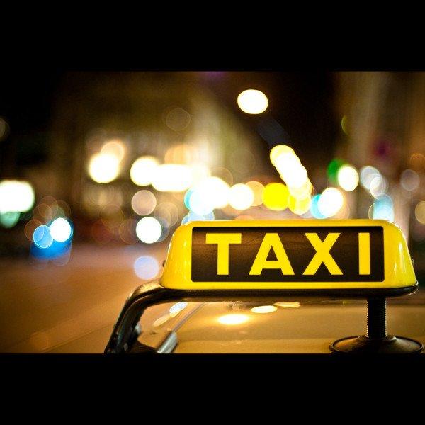 taxi-denovo