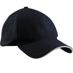 cricket-cap1