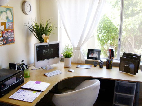 home-office-6_4