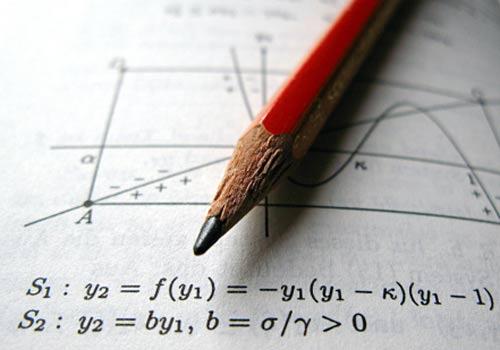 matematica-prova-lapis