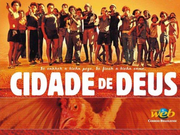 wallpaper_do_filme_cidade_de_deus-38182