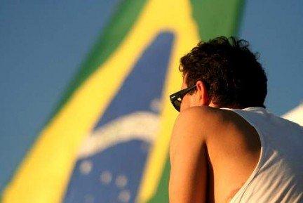 povo_brasileiro