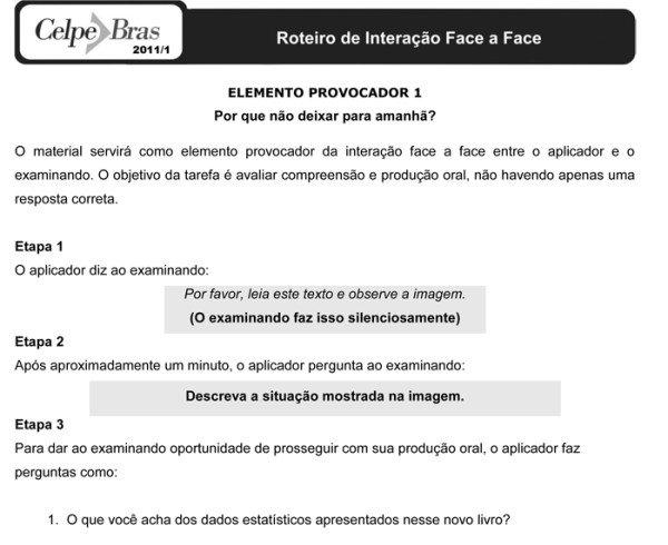 parte_oral_roteiro_interacao_face_face-3