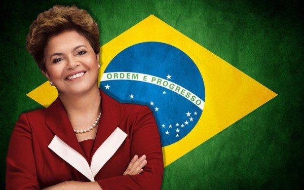 DilmaRousseffbandera-1