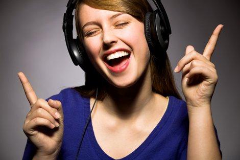 cantar_11