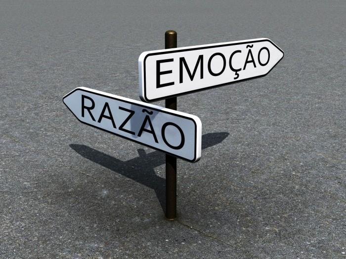 Frases-de-Razao