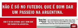 nbs_tam-argentina(mini) (2)
