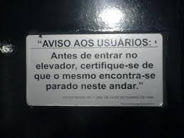 placas-elevador1