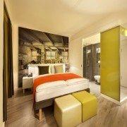 hotel-951594_640