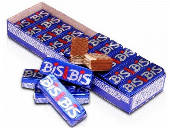 bis_caixa