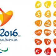 paraolimpiadas-2016