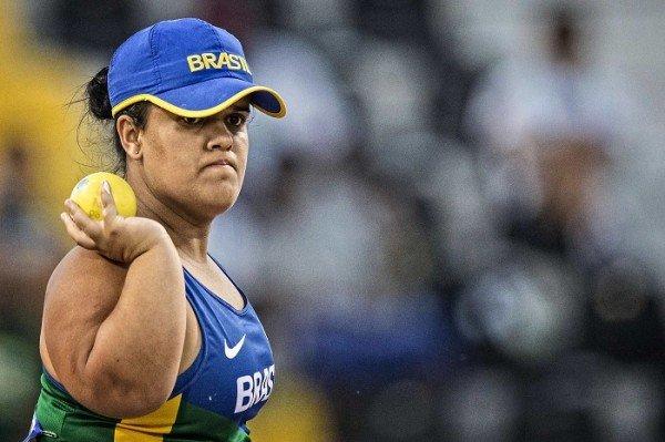 rio_2016_300_dias_jogos_paralimpicos_2