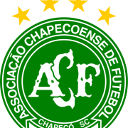 simbolo-chapecoense-full
